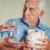 Pensioni: A giugno verranno effettuate due diverse trattenute