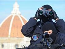 Polizia di Stato: 19° Corso di qualificazione per tiratore scelto. Parziale rettifica