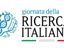 Giornata della ricerca 2019: Collaborazione con l'Esercito italiano