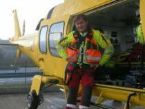 Storie di emergenza: Intervista a Sandro Mangiacristiani