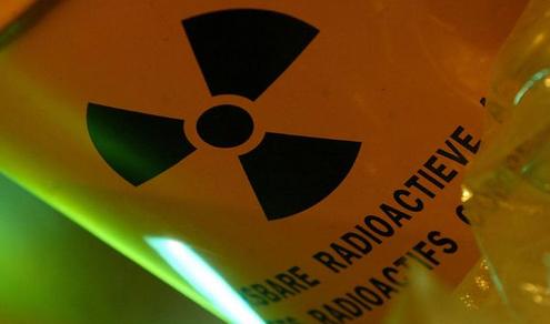 Ambiente: La mappa delle scorie nucleari in Italia