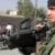 Politica: I nostri soldati all'estero non hanno potuto votare