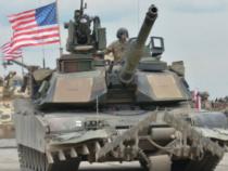 Spese militari 2019: Gli Stati che spendono di più