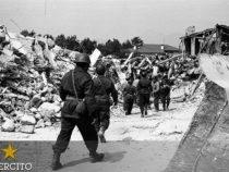 Cronaca: 6 maggio 1976, 43 anni fa il terremoto in Friuli