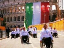"""""""Festa"""" della Repubblica che provoca polemiche nel mondo politico"""