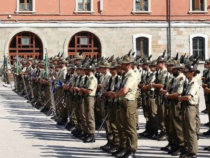 Esercito: Frasi offensive verso ufficiale marocchino, Sergente a processo