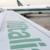 Economia e Finanza: Alitalia ai Benetton per lasciare Autostrade