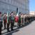 Reggia di Caserta: Cerimonia anniversario costituzione dell'Arma del Genio