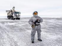 Estero: Quella nuova base degli Usa per sfidare la Russia nell'Artico