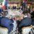 Riunione del Consiglio Supremo di Difesa (CSD) del 25 giugno u.s.