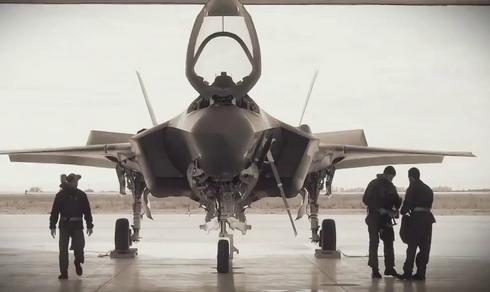 """Conclusa la """"Cyber Eagle 2019"""": l'esercitazione di Cyber Defense dell'Aeronautica Militare"""