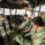 """Esercitazione NATO multinazionale """"Swift Response 19"""" (SW19)"""