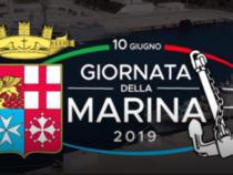 Taranto: Lunedì 10 giugno si celebra la Giornata della Marina 2019