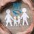 Assegni familiari e ANF sulla pensione: Limiti e importi per il 2019