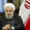 Crisi fra Stati Uniti e Iran: Teheran minaccia di uscire dal Trattato di non proliferazione nucleare