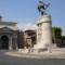 Roma: Porta Pia, riapre il Museo Storico dei Bersaglieri