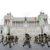 Tre ex generali disertano il 2 giugno: Il governo tratta male le Forze Armate