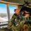 Missione Nato in Afghanistan: Rientrano 895 italiani ma altrettanti andranno inAfrica e Iraq