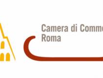 Roma: Concorso Camera Commercio, con riserva posti congedati Forze Armate