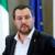 Dalla Flat Tax all'IVA: Il piano di Salvini per tagliare le tasse