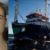 Decreto sicurezza bis: Sea Watch, ecco cosa rischia