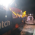 Caso Sea Watch: Carola Rackete e l'ira di uno dei finanzieri