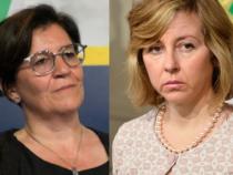 Uranio impoverito: Risarcimento negato, il Tar commissaria la Difesa