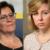 Uranio impoverito: Segnale positivo da legge annunciata di Trenta e Grillo