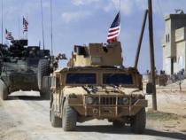 Washington: Richiesta di inviare truppe italiane in Siria