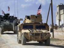 L'Us Army testa in esercitazioni i Robotic Combat Vehicles