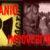 Militari malati per l'uranio: La Commissione Difesa rinvia la palla al Parlamento