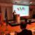 Friuli Venezia Giulia: Ambiente, collaborazione Regione e Forze armate Italia e Usa