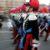 Arma dei Carabinieri: 205 anni di storia a difesa del bene comune