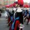 Arma dei Carabinieri: In aumento nei concorsi pubblici le domande per indossare l'ambita uniforme
