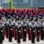 Carabinieri: Giuramento di 558 allievi marescialli