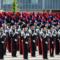 G.U.: Concorso per il reclutamento di 3581 allievi carabinieri in ferma quadriennale