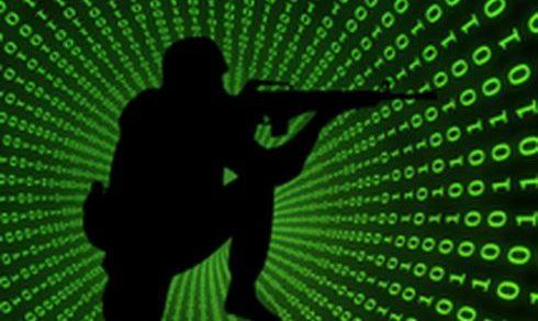 Come si espande la cyber guerra: L'analisi di Carlo Scuderi