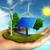 Energia rinnovabile: Alleanza strategica tra Difesa e Terna