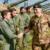 Polonia: Esercitazione Dragon 19, presente la 132esima Brigata corazzata Ariete