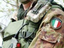 Sicurezza e salute: Lo Stress Lavoro-Correlato nelle Forze Armate