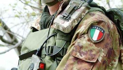 Militari volontari: Stato Maggiore dell'Esercito assicura la loro  stabilizzazione - ForzeArmate.org