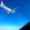 Cronaca: Eurofighter intercetta un aereo fantasma sul Garda