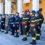 Visite Fiscali 2019 Forze Armate: Nuove indicazioni dall'Inps