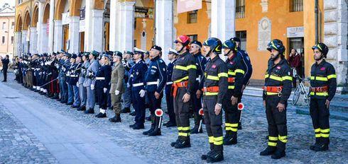 Rinnovo contratto statali: Il comparto Difesa e Sicurezza sarà il primo