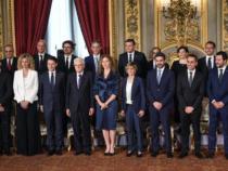 Politica: Rimpasto di Governo, i ministri che potrebbero essere sostituiti