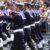 2 Giugno: La parata delle polemiche