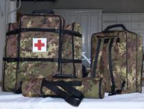 Emergenza medici in Molise: Probabile invio di medici militari