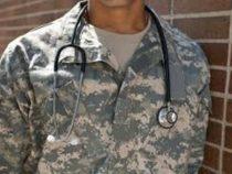 """Molise: Emergenza medici, Trenta """"valutiamo invio dottori militari negli ospedali"""""""