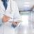 Il Molise è senza dottori: Arrivano i medici militari
