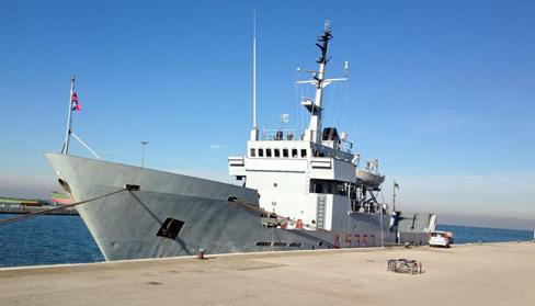 Italia: Nuova missione di cooperazione in Tunisia